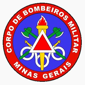 Apostila Bombeiro Militar De Minas Gerais - Cbm-mg