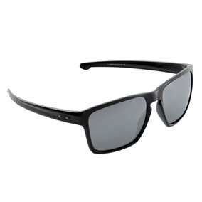 13360596799 Oculos Oakley Fast Jacket Xl - Óculos no Mercado Livre Brasil