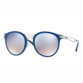 Óculos Solar Vogue 2568 S - Óculos no Mercado Livre Brasil 7fa8b89d64
