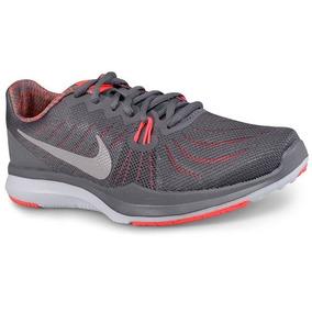 Tenis Feminino Tamanho 36 - Nike Casuais para Feminino 36 Cinza ... e829428874bb1