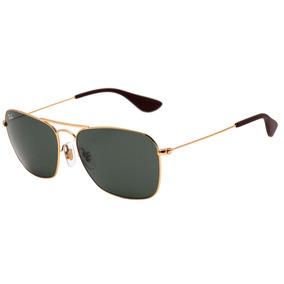 c4d6df619bfed Seastar 3610 - Óculos no Mercado Livre Brasil