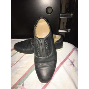 f6559f00e23 Zapatos Zara Para Caballero - Ropa y Accesorios en Mercado Libre ...