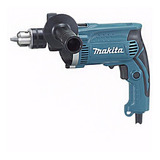 Taladro De Percusion 710 W 13 Mm Makita Hp1630 Pintumm