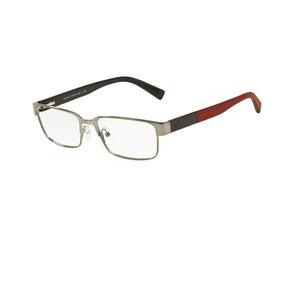 53193907d28 Armação Óculos Grau Masculino Armani Exchange Ax1017l 6082