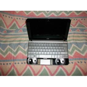 Minilaptop Hp 2133 Mini Note, 9
