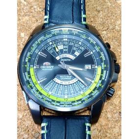 62e2b701dae Ninja Serie Limitada - Joias e Relógios no Mercado Livre Brasil