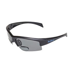 54b8acaaaa Bluwater Bifocal 2 Series Gafas De Sol Polarizadas, 1.5 Lent