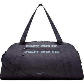Bolsa Nike Gym Club Feminina Ba5490-081