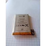Bateria ((original)) Iphone 3g