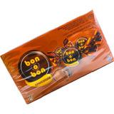 Bon O Bon Chocolate 18un - Muy Barata La Golosineria