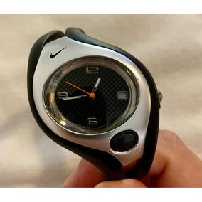 c002b03f8ba Relógio Nike Triax Swift Analógico  promoção