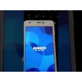 Reparacion De Amgoo Am508 Que Quedan En El Logo