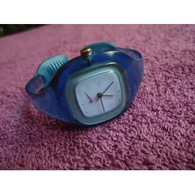 ce3f4d9afe1 Reloj Nike Hammer - Reloj Nike en Mercado Libre México