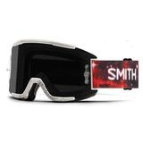Goggles Motocross Smith Optics Squad Mtb Enduro