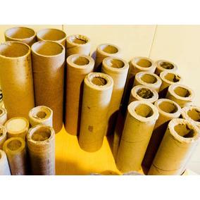 Tubos De Carton Grandes Arte Y Artesanías En Mercado Libre Argentina