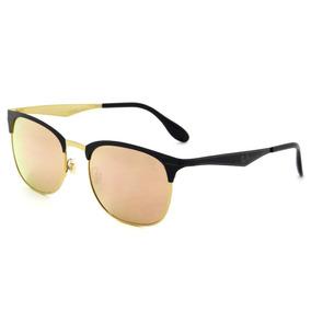 bf499cde76c72 53 Ray Ban Rb 3016 045 De Sol Aviator - Óculos no Mercado Livre Brasil