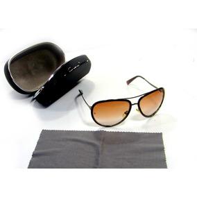 d149ccba7d59f Oculos De Sol Armani Antigo - Antiguidades no Mercado Livre Brasil