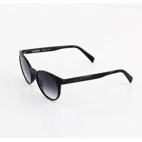Oculos Masculino Evoke Degrade - Óculos no Mercado Livre Brasil b9509bc706