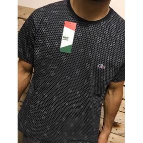 0f6e8730062 Kit Camisas Masculinas Lacostes Primeira Linha - Calçados