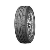 Neumatico 215/65 R16 98h Cp-672 (oe) Nexen Tire