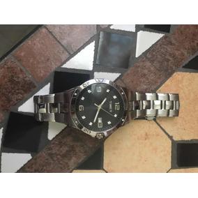 Reloj Timex Original Sin Detalles