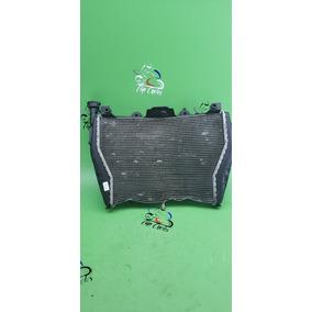 Radiador Bmw S1000rr Original C Detalhe Sem Vaza (3446)
