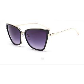 2b97c2d7f8bb6 Oculos De Sol Feminino Tipo Dita Sunbird, Grande, Oversized