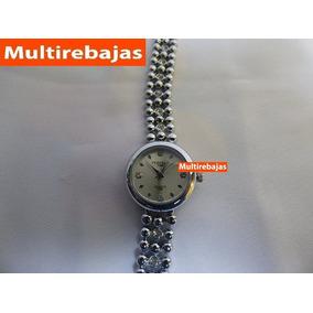 Elegante Reloj Perfect Time