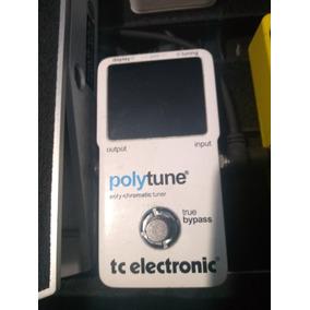 Tc Eletronic Polytune