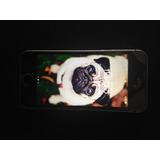 Apple Iphone Se 64 Gb Gris Espacial Desbloqueado