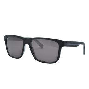 Oculos Masculino De Sol Lacoste - Óculos no Mercado Livre Brasil 333f518b29