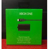 Bateria Interna Oficinal Xbox One