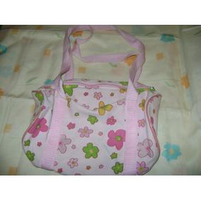 c86932d10 Bolsos Para Niños De Preescolar - Carteras en Aragua en Mercado ...