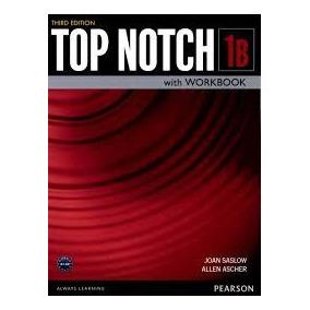 Top Notch Books Pdf