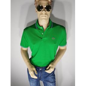2e9b8c31a9239 Polos Lacoste 100% Original - Camisas, Polos y Blusas Hombre en ...