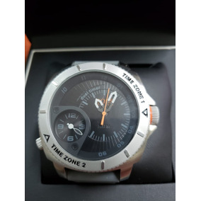 Reloj Hugo Boss Orange Sao Paulo Hombre