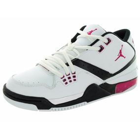 Air Nike Jordan Flight 23 Basketball