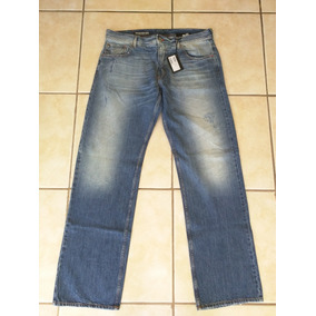 Exclusivo Love Moschino Jeans 38 Distressed Vintaged