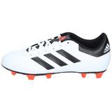 Zapatos De Fútbol Para Terreno Blando en Mercado Libre Chile e5c22dfcf4eaf