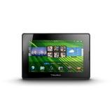 Tablet Blackberry Playbook 1gb 64gb Zonalaptop