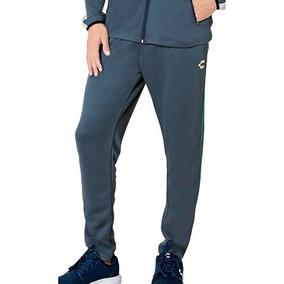 Pants Cha 5026781 Color Gris Caballero Oi