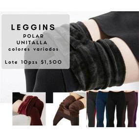 Leggins Variedad De Colores , Lote De 20 Pzs, 2,400 Pesos