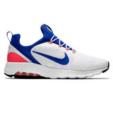 cheap for discount e8d54 6fdce Zapatilla Nike Air Max Motion Racer