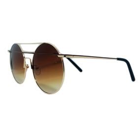 Fantasia Cuca De Sol - Óculos no Mercado Livre Brasil 96d495956d
