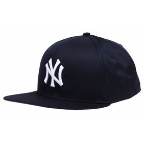 Gorra New Era New York Yankees Ny Negra Talla 7 59 Fifty en Mercado ... 72eb3de2cb1