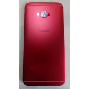 610ae5a01 Asus Zenfone 4 Z01kd - Acessórios para Notebook no Mercado Livre Brasil