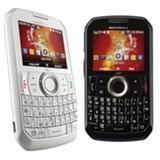 Nextel Motorola I484 Color White Teclado Qwerty Libre Mp3