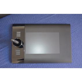 Promoção: Vendo Pack Intuos4 S Tablet + Capa - Wacon