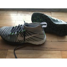 ae5befe2e88e7 Botas Nike - Ropa y Accesorios en Bs.As. G.B.A. Oeste en Mercado ...