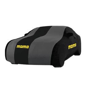 Funda Cubreauto Momo (talle Xl)